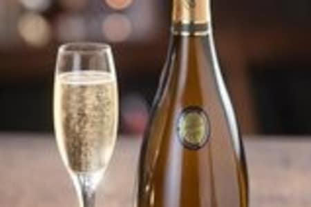 Corporate Champagne Tastings