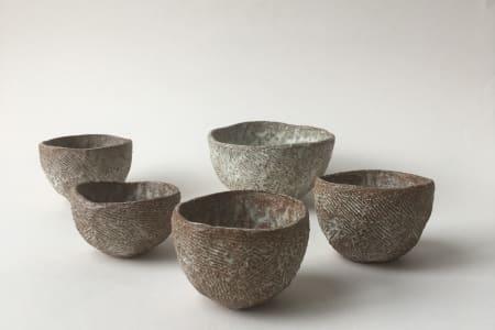 8 Weeks Pottery Course in Hackney Wick