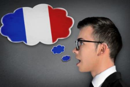 French Course: Intermediate Level