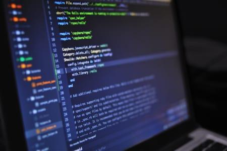 SQL in SQL Server