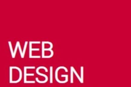 Web Form Design (Private)