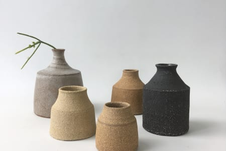Pottery Taster Class in Hackney Wick