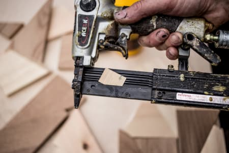 Demystifying Woodwork Tools