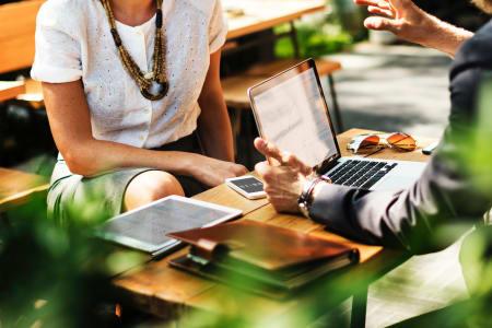 Customer/User Research Methods & Practice