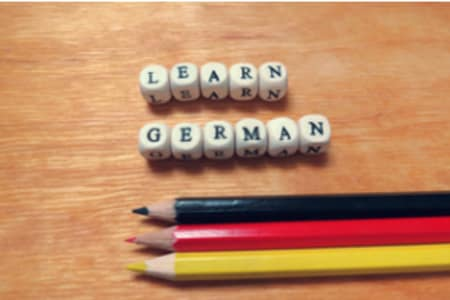 German Classes for Beginners One-to-One