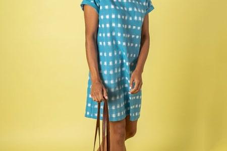 Dressmaking For Beginners
