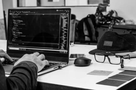 Pragmatic Python Programming (Private)