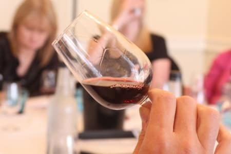World of Wine - Wine Tasting Experience Day