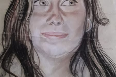 Beginners Portraiture (4hr)