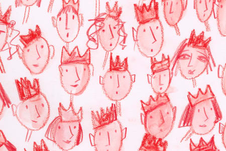 The Social Sketchup: Christmas Special
