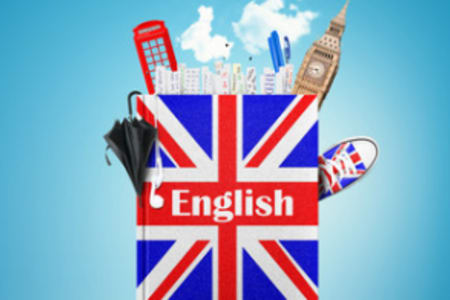 One-to-One English Lessons