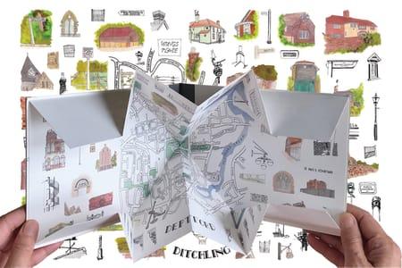 Map Making Workshop
