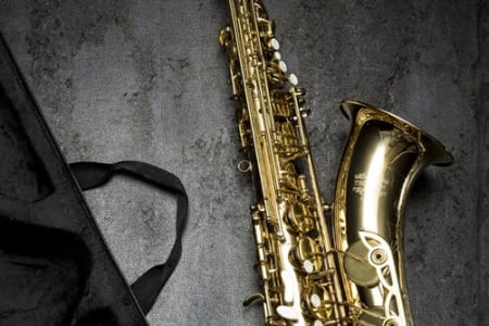 Classical Advanced Saxophone Lessons