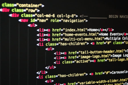 Javascript (Advanced)