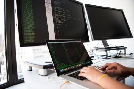 Javascript for Sharpoint