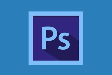Photoshop Masterclass Training