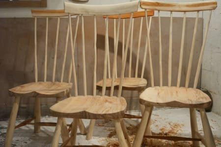 Woodworking Classes Courses And Workshops In London Obby