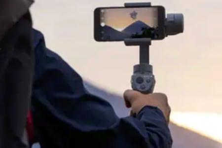 iPhone Film-making Masterclass