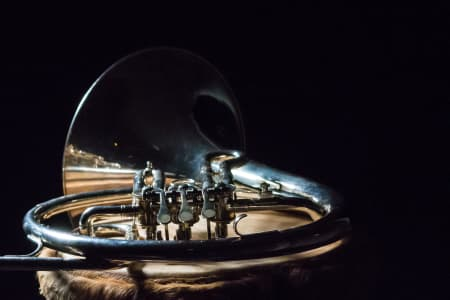 French Horn Lessons for Any Level