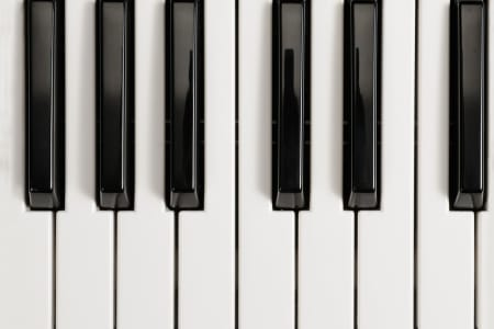Piano Lessons for Beginners of all Ages in SW London