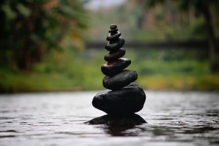Meditatation and Mindfulness