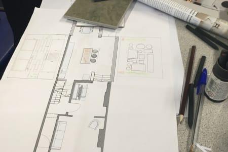 Home Renovation Course