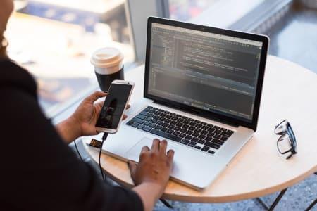 Javascript & ECMAScript