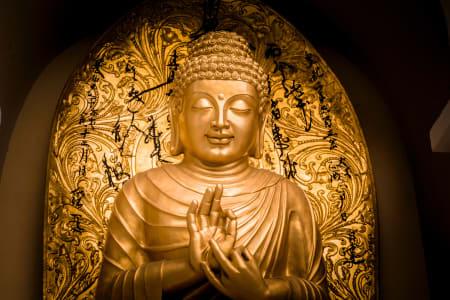Meditation Healing Circle
