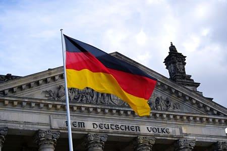 Beginner German Course