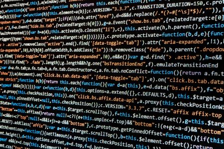 Intro to Python Training
