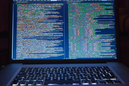 HTML5 & CSS3 Training