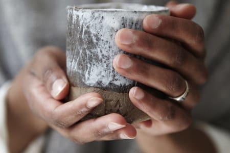 Pottery Workshop - Mug special