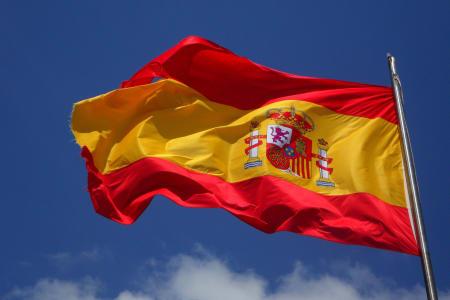 Beginers Initial Spanish Level 3