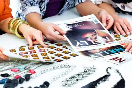 Fashion Brand Management