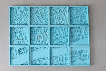 Architecture Model Making