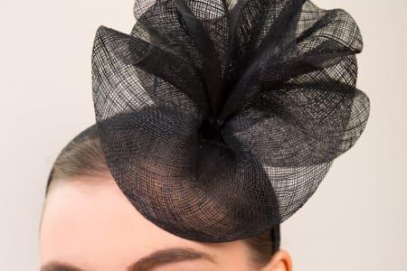 Hats & Headdresses Workshop