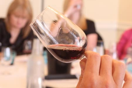 'Vine to Wine' Wine Tasting Experience Day with Wine Unearthed