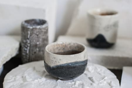 Ceramics for Complete Beginners
