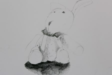 Introductory Art Course 2