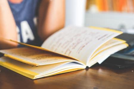 One Week Intensive Arabic Course 1:1