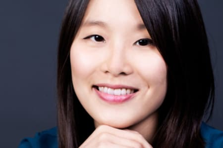 Beginners Piano Lessons with Yi-Shing Cheng
