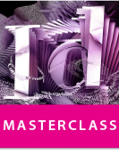 InDesign CC Masterclass by Xchange Training - technology in London