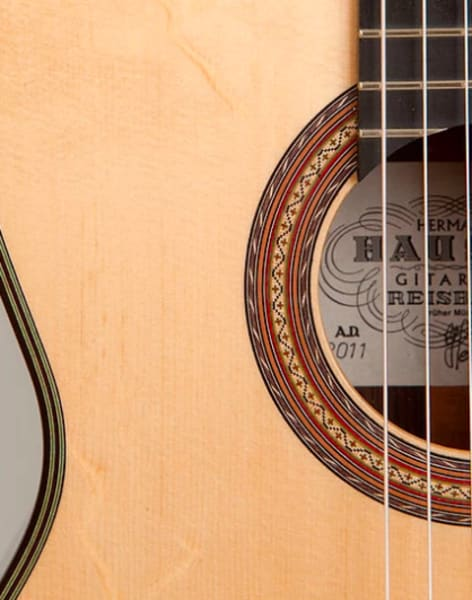 Beginner Classical Guitar Course | Obby