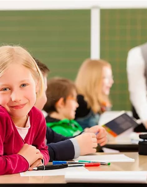 Spanish Classes for Children by SW1 Spanish - languages in London