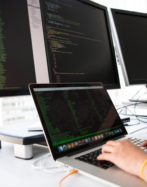 Javascript for Sharpoint by JBI Training - technology in London