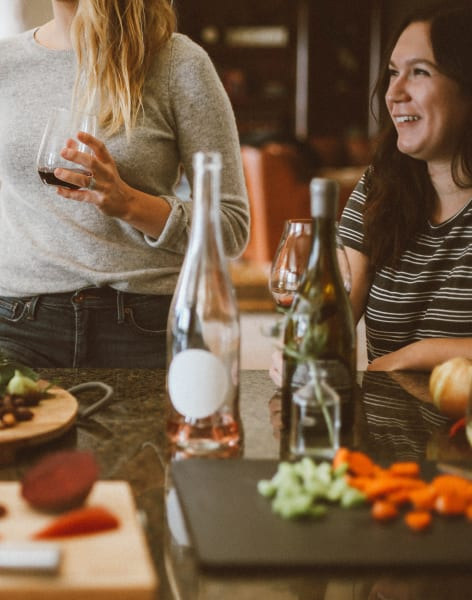 Your Wine PT by Your Wine PT - drinks-and-tastings in London