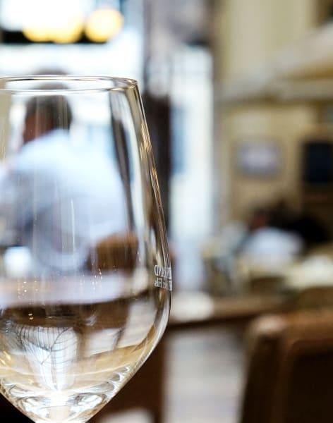 One-Day Burgundy Wine School by Berry Bros. & Rudd - drinks-and-tastings in London