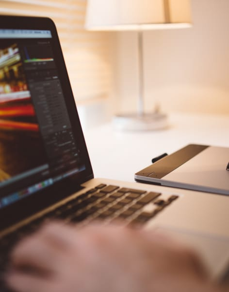 Photoshop Fundamentals (Private) by Knowledge Tree - technology in London