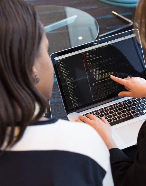 Python Training (Private) by Knowledge Tree - technology in London