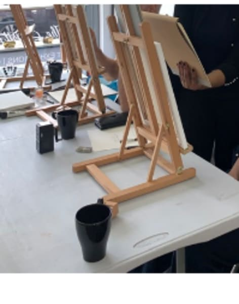 Foundation Level in Fine Art Drawing Workshop by Foundation and Student Art Tutoring - art in London